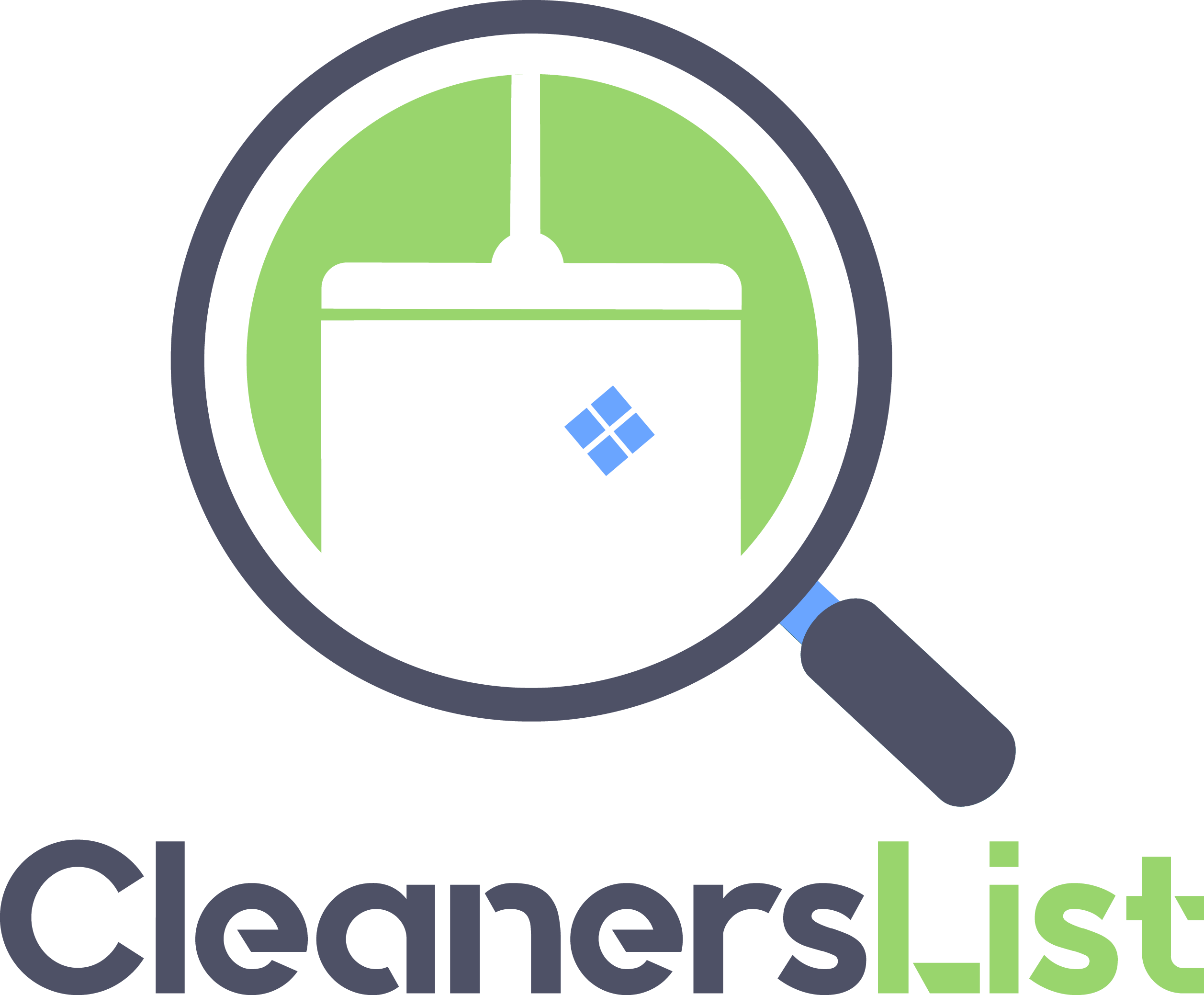 CLEANERLIST